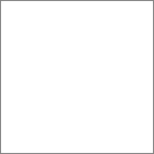 Obojek Dogtrace, černo-oranžový 25mm - Obojek guma, černo-oranžový - 25mm